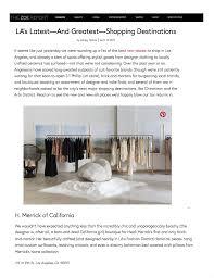 heidi merrick life love and fashion by heidi merrick page 2