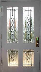 Modern Front Door Designs by Glass Main Door Designs Door Design Ideas