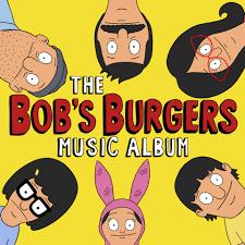 sub pop records discography