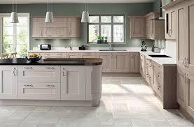 British Kitchen Design Shaker Kitchens British Kitchens Kitchen Solutions Kent