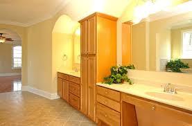 handicap bathroom designs bathroom cabinets bathroom designs ada approved bathroom ada