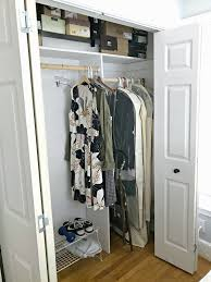 how to build a bedroom how to build a small bedroom closet