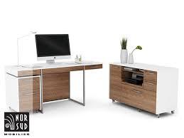bureau contemporain mobilier nor sud mobilier de bureau contemporain