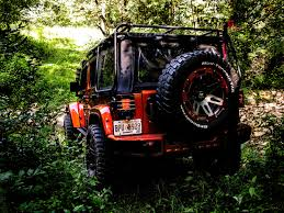 badass 2 door jeep wrangler rugged ridge custom jeep wrangler review mud covered mango mania
