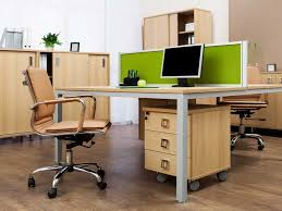 Devon Office Furniture by 5 Tips For Choosing Office Furniture The Essex Group Devon