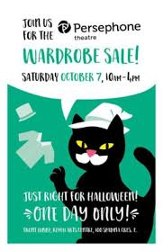 Halloween Costume Sale Persephone Wardrobe Sale Turn Favourite Show Costume