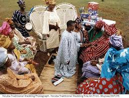 yoruba people the africa guide yoruba tribe yoruba people mother africa in all of her beauty
