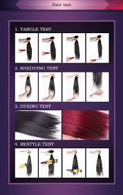 italian hair color brands hair color brand names permanent ombre