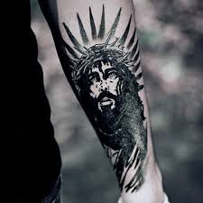 forearm tattoos for