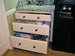 kitchen cabinets drawer slides sliding drawers in kitchen cabinets use the kitchen drawer