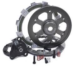 rekluse exp 3 0 clutch kit ktm 450 sx f 2012 revzilla