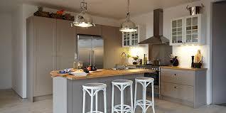 Bunnings Kitchens Designs How To Design An Open Plan Kitchen Bunnings Warehouse Nz