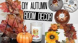 thanksgiving wreaths diy diy autumn room decor wreath candle holders u0026 copper initial