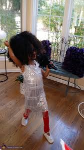 Ike Tina Turner Halloween Costumes Ike U0026 Tina Kids Halloween Costume Photo 5 5