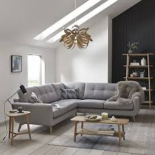 Best  Buy Sofa Ideas On Pinterest Buy Bed Pallet Sofa And - Purchase sofa 2