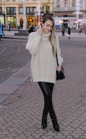 legging stylish tips on wearing leggings stylewe blog