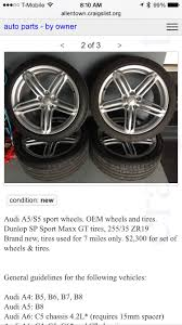 Good Customer Choice Used Tractor Tires For Sale Craigslist Used Tires And Rims On Craigslist Rims Gallery By Grambash 70 West