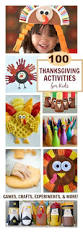 thanksgiving card message ideas best 25 thanksgiving blessings ideas on pinterest yummy meaning
