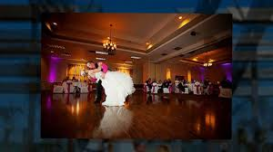 wedding venues in fresno ca california weddings wedgewood wedding banquet center fresno