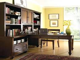 Home Office Furniture Montreal Office Design Bestar Hton Corner Workstation For Your