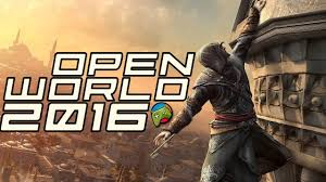 hd full version games for android top 20 open world games android in 2016 hd high graphics youtube