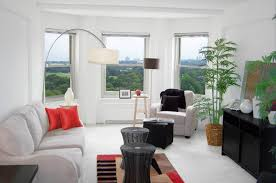 20 best apartments in cambridge ma with pictures clipgoo