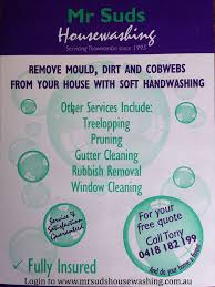 free house cleaning flyer templates house washing roof cleaning high pressure cleaners cleaning