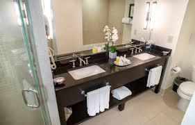 atlanta accommodations the ellis hotel atlanta ga