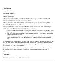 best sports attorney cover letter pictures podhelp info