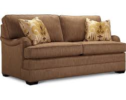 simple choices 2 seat sofa living room furniture thomasville