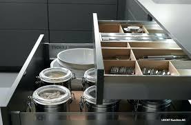 Kitchen Interior Fittings Kitchen Cabinet Interior How To Paint Kitchen Cabinets Kitchen