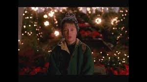 somewhere in my memory williams home alone 2 soundtrack