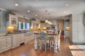 kitchens interiors kitchens interiors by kc