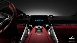 2017 honda nsx 4k wallpapers acura wallpapers amazing acura wallpapers collection 41