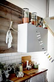 ikea is totally changing their kitchen cabinet system home