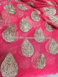 designer fabric all over embroidery designer fabrics buy cotton embroidery fabric