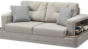 two seater sofa bed two seater sofa bed 2 sofa bed furniture marvelous cheap beds under