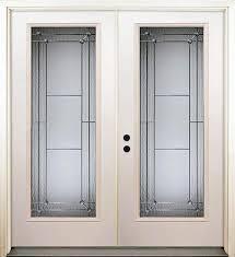 21 best patio doors images on pinterest patio doors doors and