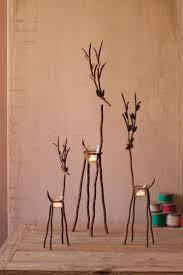 61 best candleholders images on pinterest candles candleholders