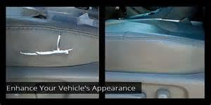 Auto Interior Repair Near Me Auto Interior Repair Near Me Images 25 Best Ideas About Service