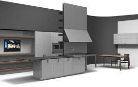 modern kitchen design modern kitchen design by dada new set kitchen
