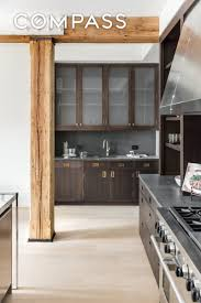 Christopher Peacock Kitchen Austin Powers U0027 Actor Mike Myers Lists Tribeca Condo For 15m
