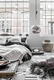 wohnideen schlafzimmer skandinavisch die besten 25 moderne schlafzimmer ideen auf modernes