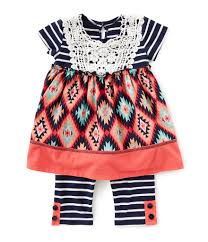 best valentine dresses for kids images valentine gift ideas