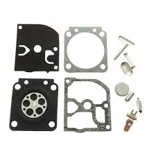 us 1 53 zama rb 84 carb repair kit for stihl fs85 fs80 fs75