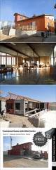 254 best shipping container home ideas images on pinterest