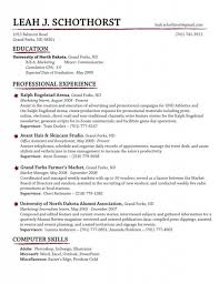 how to format your resume formatting your resume brilliant decoration how to format your