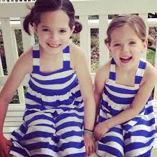 Dressing Little Girls Part 2 Courtney Defeo