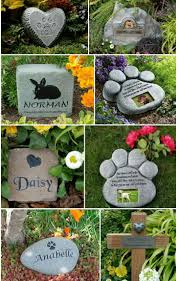 52 best pet memorial project images on pinterest pet memorials