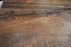 Formica Laminate Flooring Lisa Mende Design Formica U0027s Beautiful New Products 2014